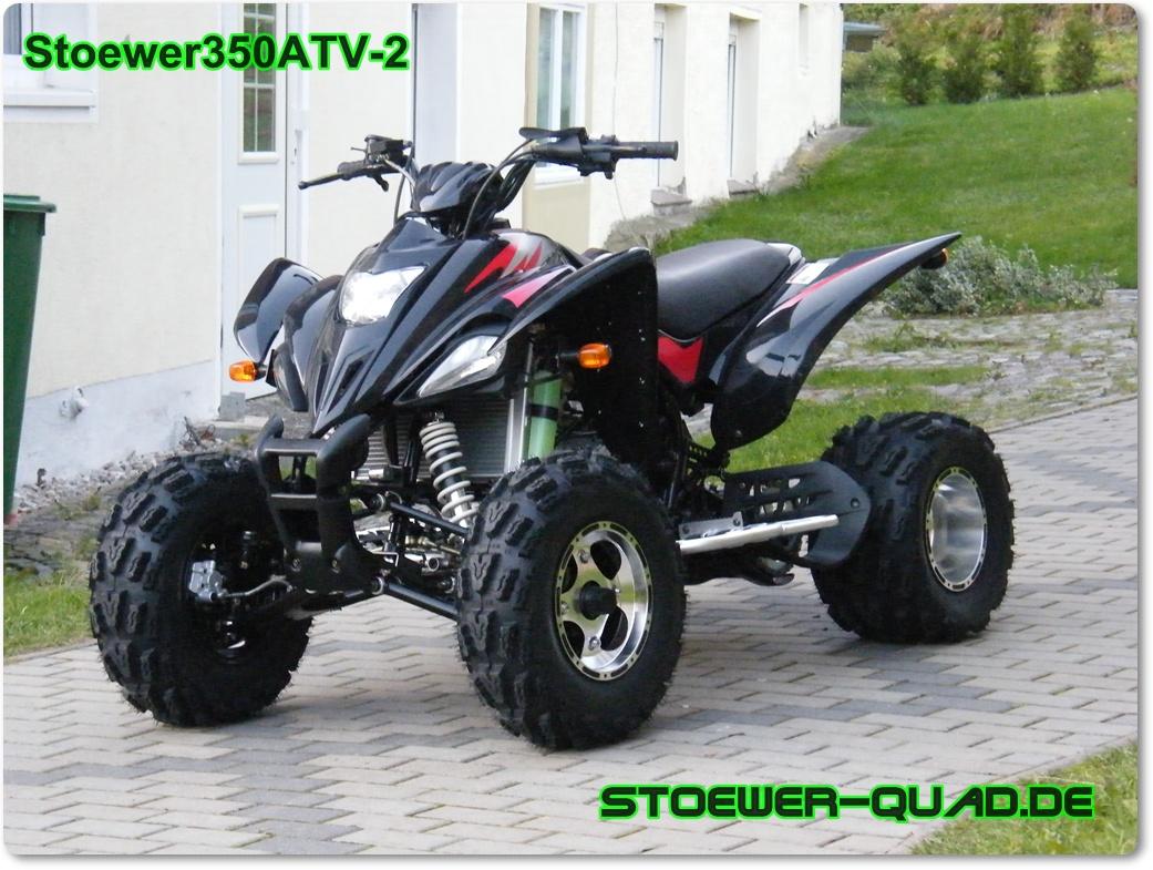 http://atv350-2.stoewer-quad.de/Schwarz/2011_10_24%20Stoewer350ATV-2-Schwarz%20001-1024-s.jpg