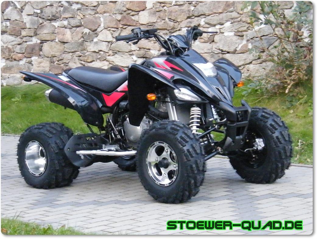 http://atv350-2.stoewer-quad.de/Schwarz/2011_10_24%20Stoewer350ATV-2-Schwarz%20010-1024.jpg