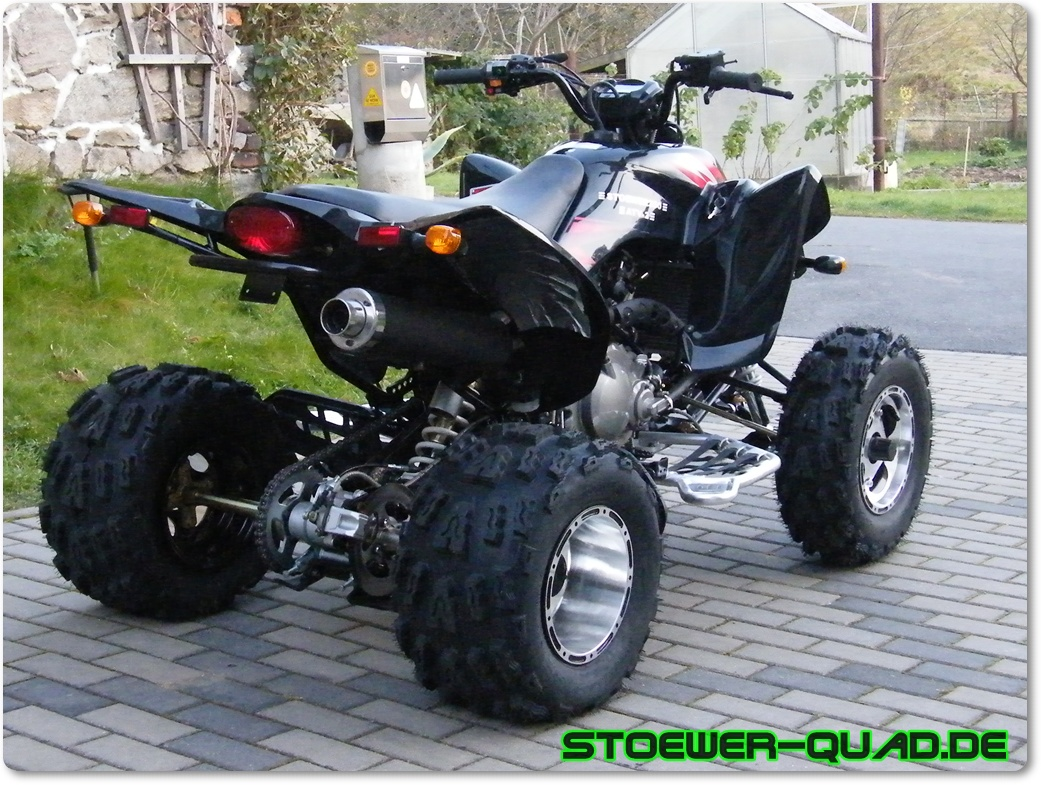 http://atv350-2.stoewer-quad.de/Schwarz/2011_10_24%20Stoewer350ATV-2-Schwarz%20012-1024.jpg