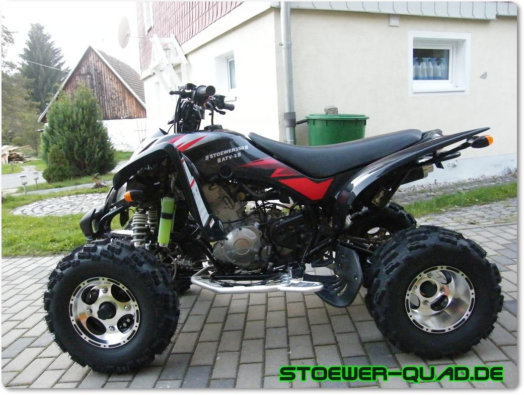 http://atv350-2.stoewer-quad.de/Schwarz/2011_10_24%20Stoewer350ATV-2-Schwarz%20015-1024.jpg
