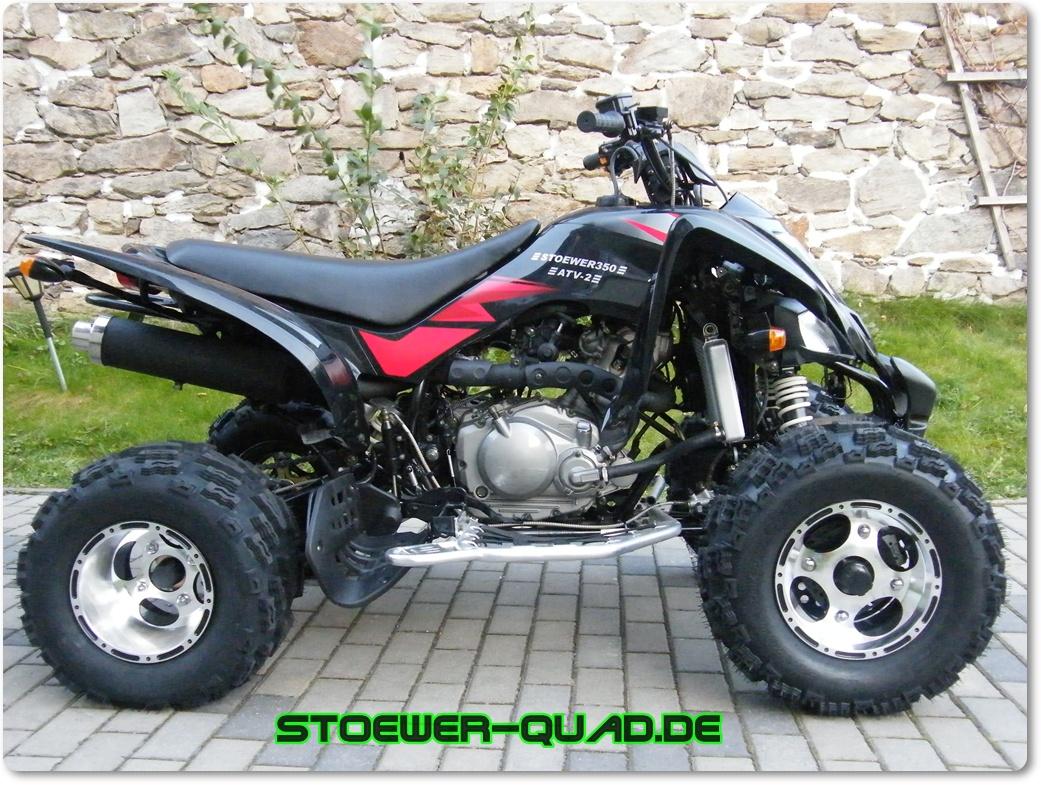 http://atv350-2.stoewer-quad.de/Schwarz/2011_10_24%20Stoewer350ATV-2-Schwarz%20019-1024.jpg