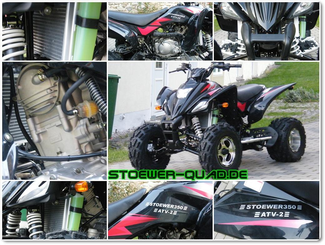 http://atv350-2.stoewer-quad.de/Schwarz/2011_10_24%20Stoewer350ATV-2-Schwarz%20048-comp.jpg