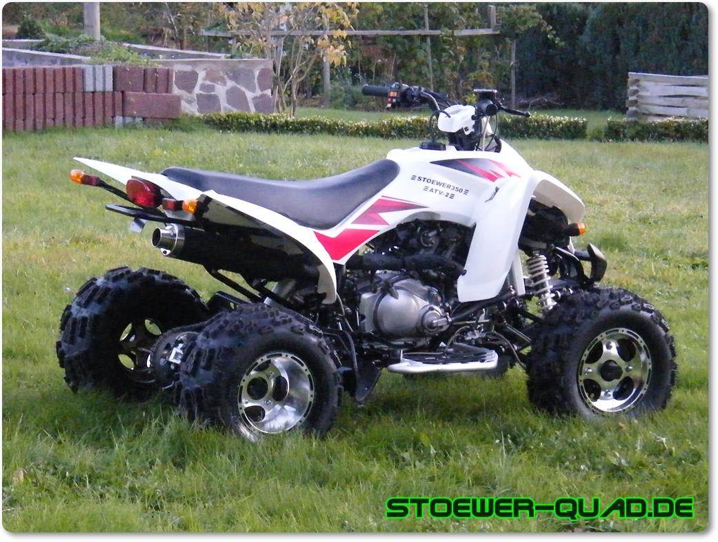 http://atv350-2.stoewer-quad.de/Weiss/2011_10_23%20Stoewer350ATV-2%20003-1024.jpg
