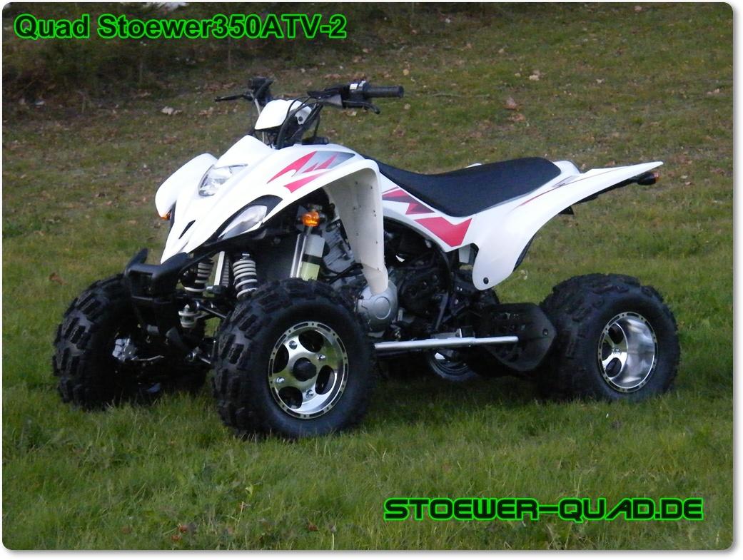 http://atv350-2.stoewer-quad.de/Weiss/2011_10_23%20Stoewer350ATV-2%20013-1024-s.jpg