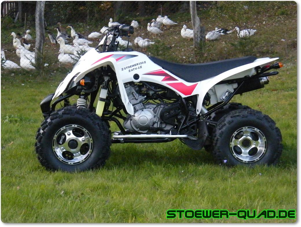 http://atv350-2.stoewer-quad.de/Weiss/2011_10_23%20Stoewer350ATV-2%20014-1024.jpg