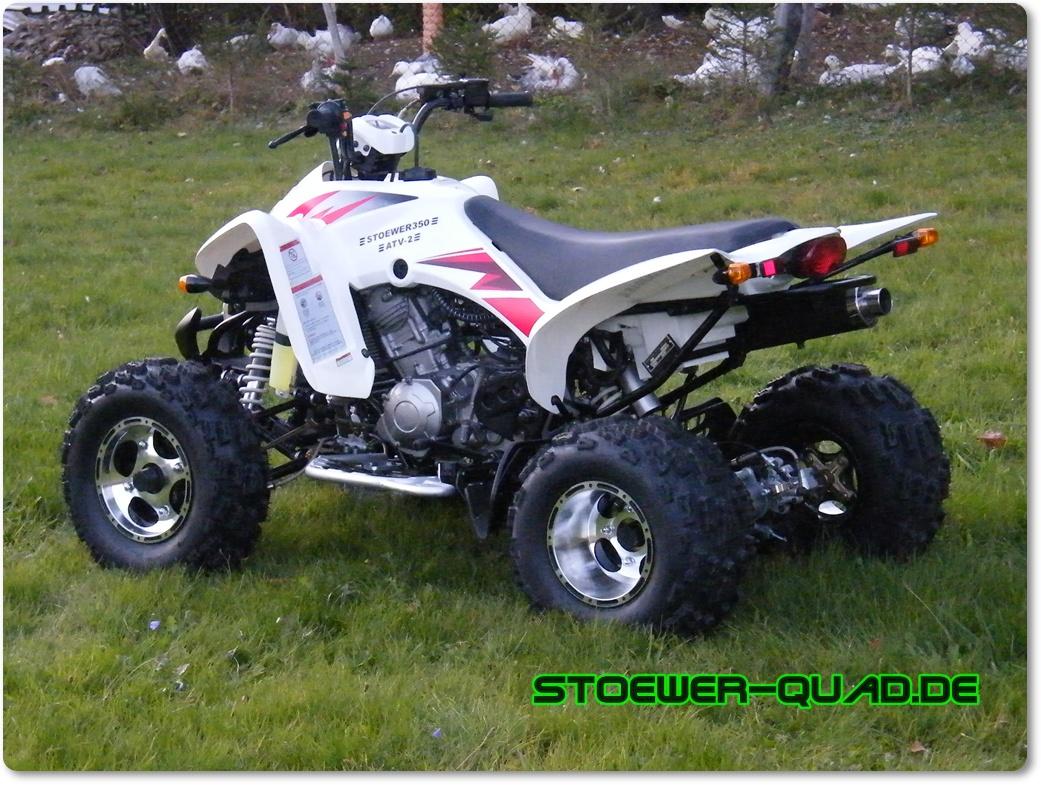 http://atv350-2.stoewer-quad.de/Weiss/2011_10_23%20Stoewer350ATV-2%20016-1024.jpg